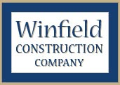 Winfield Construction Company